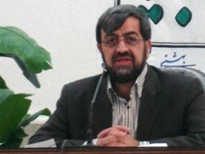 alireza-beheshti